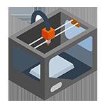 3D Yazıcı / CNC
