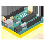 Arduino Ekipmanları