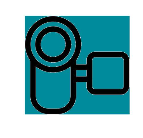 Sensör ve Komponentler
