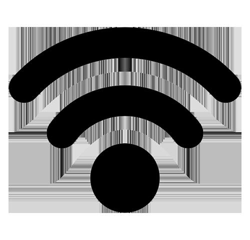 Kablosuz Haberleşme