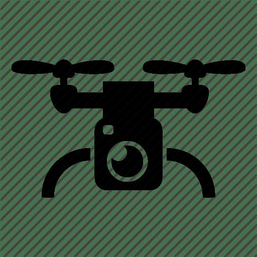 Drone Malzemeleri
